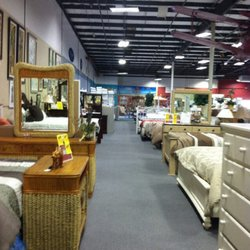 fos furniture furniture stores 790 del prado blvd cape coral fl phone number yelp. Black Bedroom Furniture Sets. Home Design Ideas