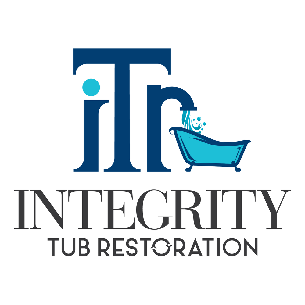 Integrity Tub Restoration - Get Quote - 15 Photos - Refinishing ...