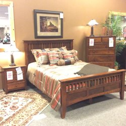Photo Of Taft Furniture   Saratoga Springs, NY, United States