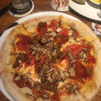 california pizza kitchen at tarzana order food online 272 photos rh yelp com