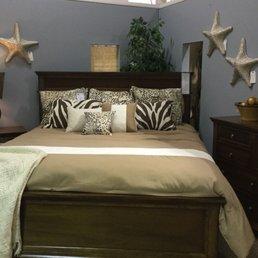 Photo Of Lennyu0027s Furniture   Fort Myers, FL, United States