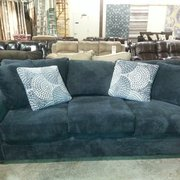 ... Photo Of Mor Furniture For Less   Tigard, OR, United States.