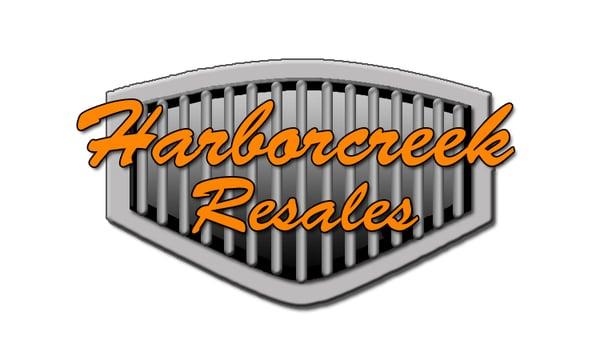 Harborcreek Resales - Concessionari auto - 6850 Buffalo Rd ...