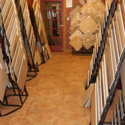 Photo Of A 1 Factory Direct Flooring   San Marcos, CA, United States