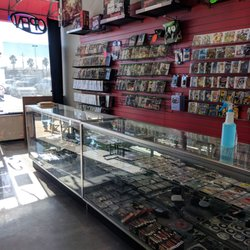 Game Repair - 44 Photos & 48 Reviews - Videos & Video Game
