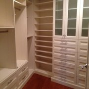 Carpenter Saddle Brook  Custom Built Photo of Cardone Custom Carpentry - Saddle Brook, NJ, United States.