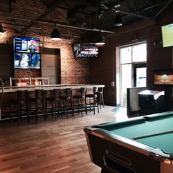 Photo Of Tobacco Road Sports Cafe U0026 Brewery   Raleigh, NC, United States.