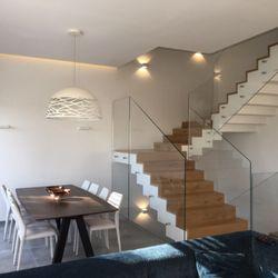 remcon design build 87 photos 34 reviews interior design