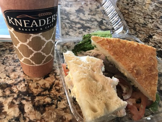 Kneaders Bakery and Cafe - 48 Photos & 116 Reviews