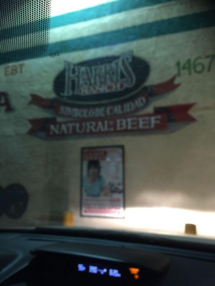 Robert's Market: 1467 S Fairfax Rd, Bakersfield, CA