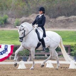 The Good Ride >> Always A Good Ride The Event Simulator Horseback Riding 4066