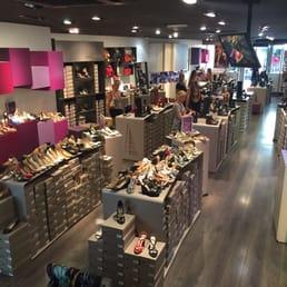 San marina negozi di scarpe 5 rue mass na nizza - Centre commercial la teste de buch ...