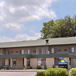 Photo Of Days Inn By Wyndham Winona Mn United States