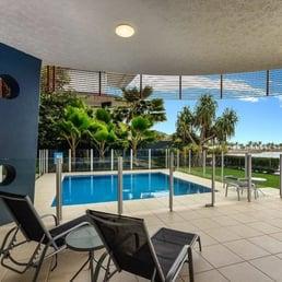 Photo Of Whitsunday Breakaway Holiday Apartments And Homes Hamilton Island Queensland Australia