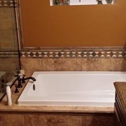 Photo Of Profinish Kitchen And Baths Designs Llc Saint Louis Mo United States