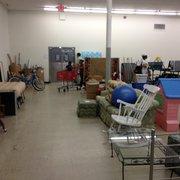 ... Photo Of Sunshine Thrift Stores   St. Petersburg, FL, United States.