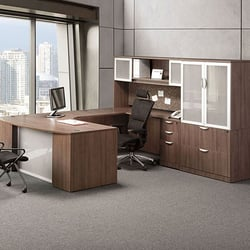 Delicieux Photo Of Marcus Office Furniture World   Miami, FL, United States. Visit  South