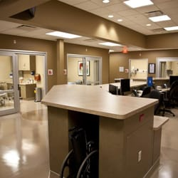 First Choice Emergency Room - 24 Reviews - Emergency Rooms - 13105 ...