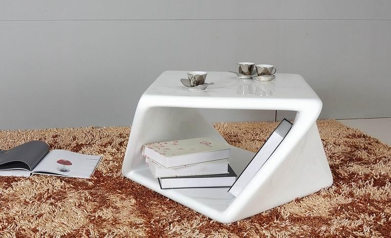 Photo Of EuroLux Modern Furniture Store   Los Angeles, CA, United States.  White