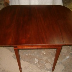 Photo Of Furniture Medic   Memphis, TN, United States. After