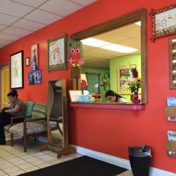 Children S Dental Building Cerritos