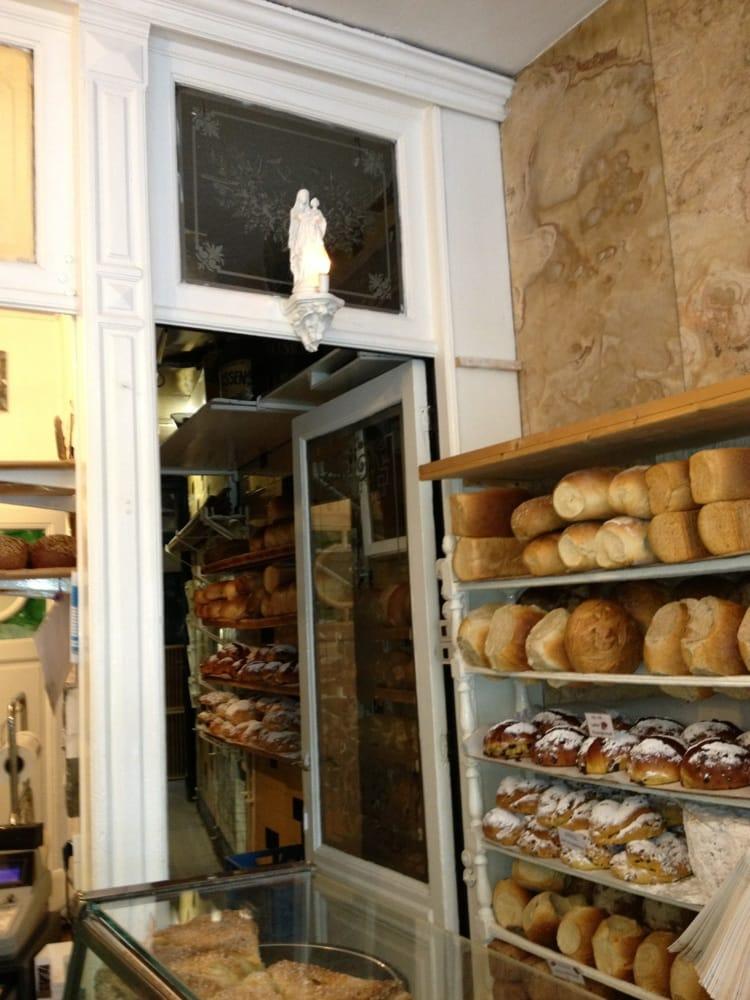 Goossens Keukens Belgie : Foto s voor Bakkerij Goossens Yelp