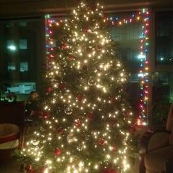 photo of mr jingles christmas trees san diego ca united states
