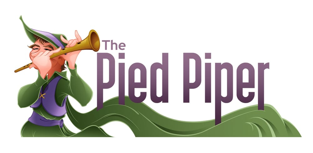 Pied Piper - Professional Wildlife Management: Little Rock, AR