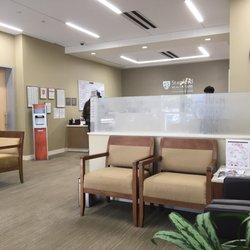 Stanford Health Care Clinic - Medical Centers - 2518 Mission College