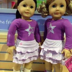 American milf (diana doll)