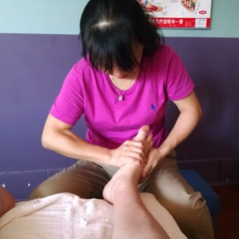Consider, that asian massage spa philadelphia commit