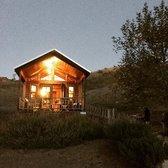 El Capitan Canyon - 413 Photos & 205 Reviews - Hotels - 11560 ...