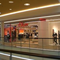 reasonable price best deals on reliable quality s.Oliver - Fashion - Güterbahnhofstr. 3, Erlangen, Bayern ...