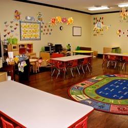 preschool greenville sc solverus academy christian preschool asili e nidi 4317 209