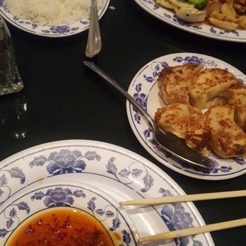 David\'s Kitchen - 34 Photos & 131 Reviews - Chinese - 45 West 3300 S ...