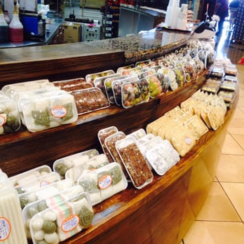 Cake Shops Denton Tx