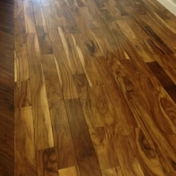 Photos for glamour flooring yelp for Hardwood floors katy tx