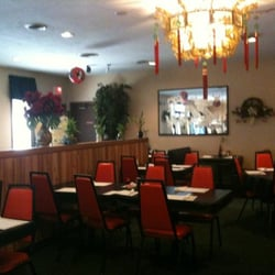 Photo Of Bill H S Restaurant Akron Oh United States