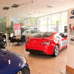 ... Photo Of Hyundai Of Cool Springs   Franklin, TN, United States ...