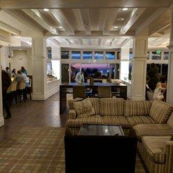 Yelp Reviews for Living Room Bar - 18 Photos & 11 Reviews - (New ...