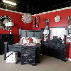 Furniture Stores Humble Tx ... Furniture - Humble, TX, United States. Living Room Furniture in Humble