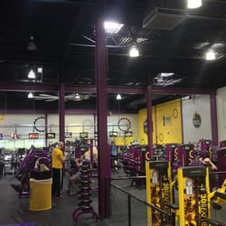 Planet Fitness Home Facebook
