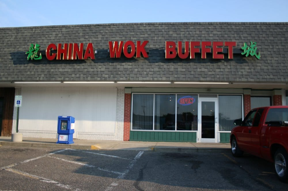 china wok  chinese  345 downtowner plz coshocton oh