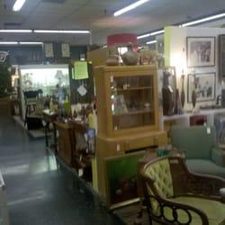 Photo Of Antique Trove Scottsdale Az United States