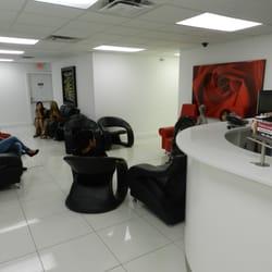Photo Of Vanity Cosmetic Surgery   Miami, FL, United States. Vanity  Cosmetic Surgery ...