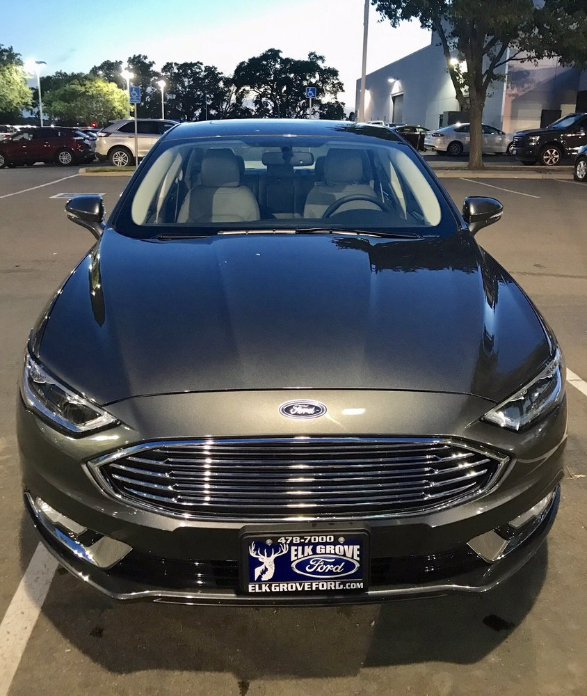 Elk Grove Ford >> Elk Grove Ford 2019 All You Need To Know Before You Go