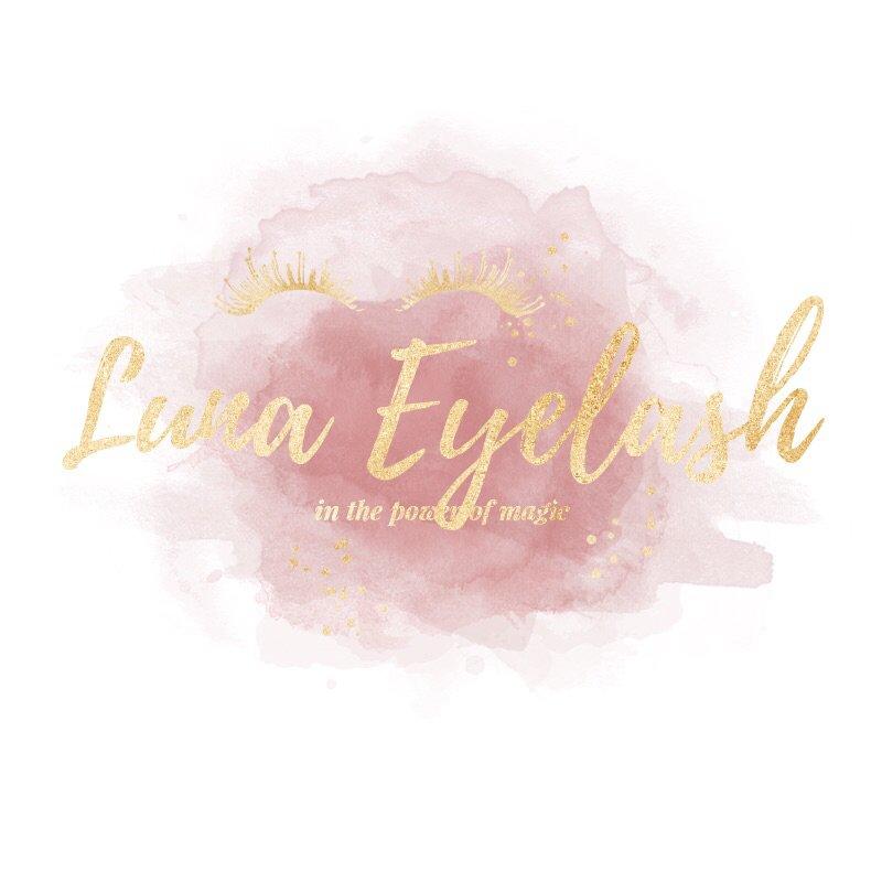 Luna Eyelash: 47 Covert Ave, Floral Park, NY