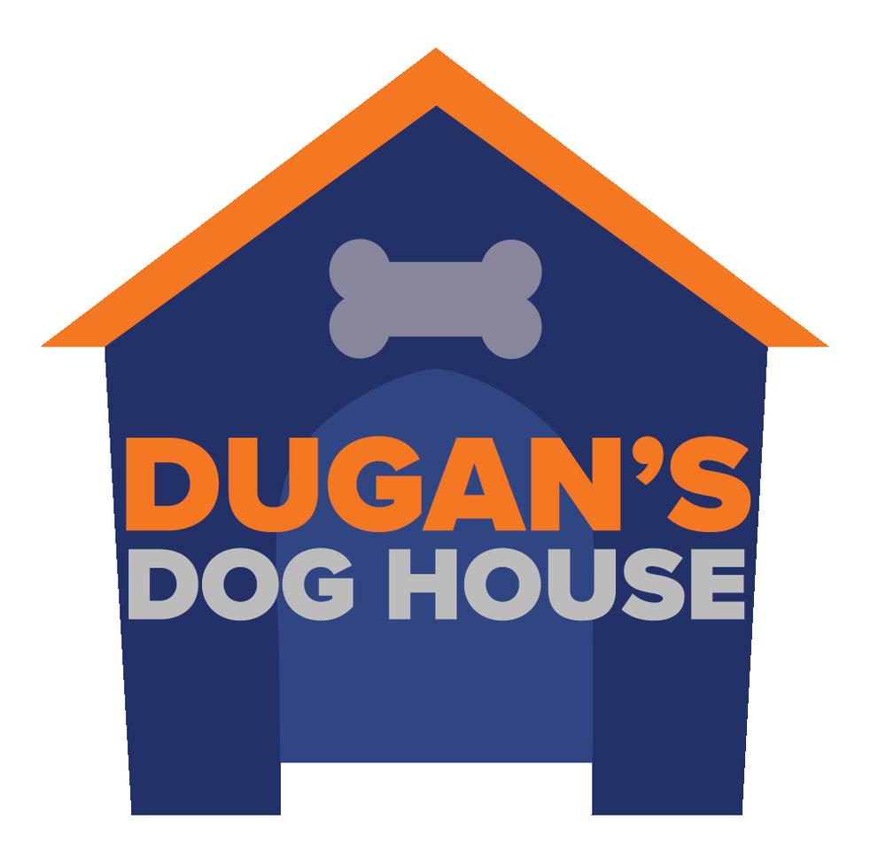 Dugan's Dog House: 6830 S Liverpool St, Aurora, CO