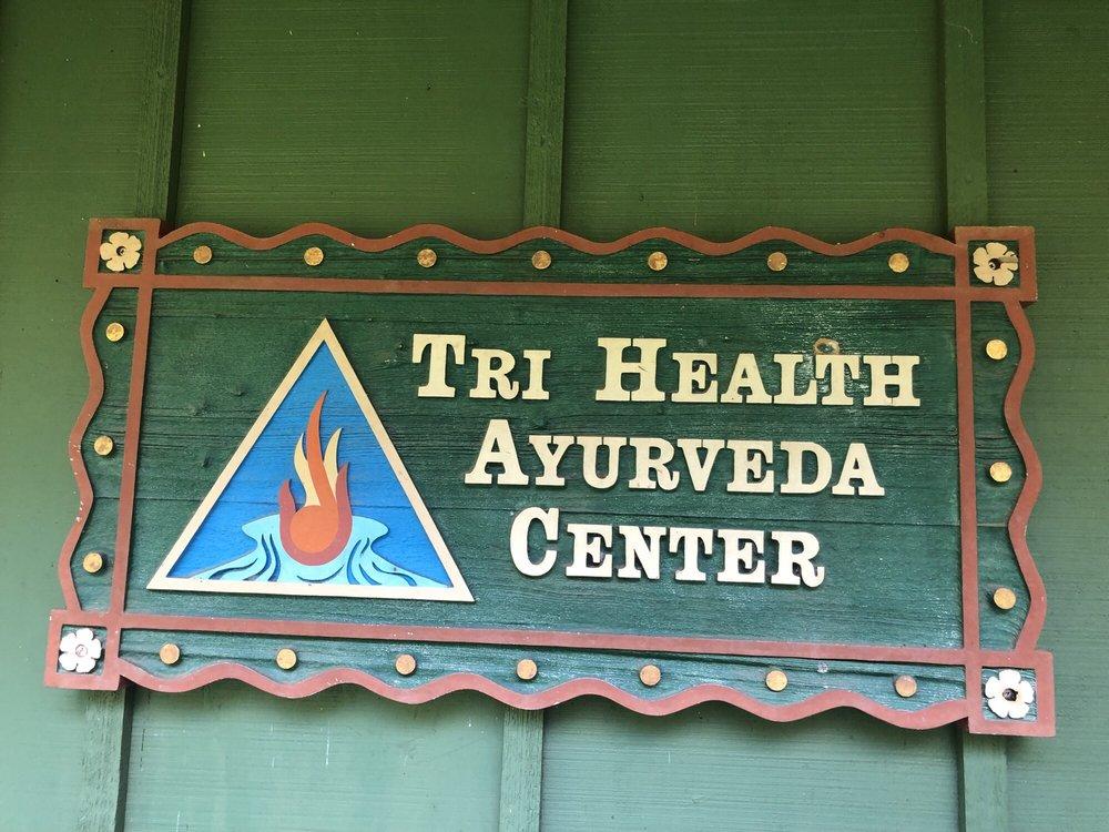 Tri Health: 4-6151 Kuhio Hwy, Anahola, HI