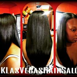 K2k las vegas hair salon closed 10 photos hair extensions photo of k2k las vegas hair salon las vegas nv united states pmusecretfo Gallery